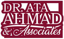 Dr. Ata Ahmad & Associates